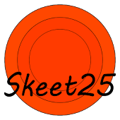 Skeet25 - Save Skeet Results