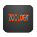 Zoology icon