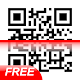 Download Free QR and Barcode Scanner For PC Windows and Mac
