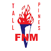 Tall Pines FNM