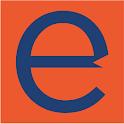 CSCMP's EDGE 2021 icon