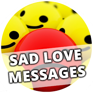 Sad Love Messages Gratis