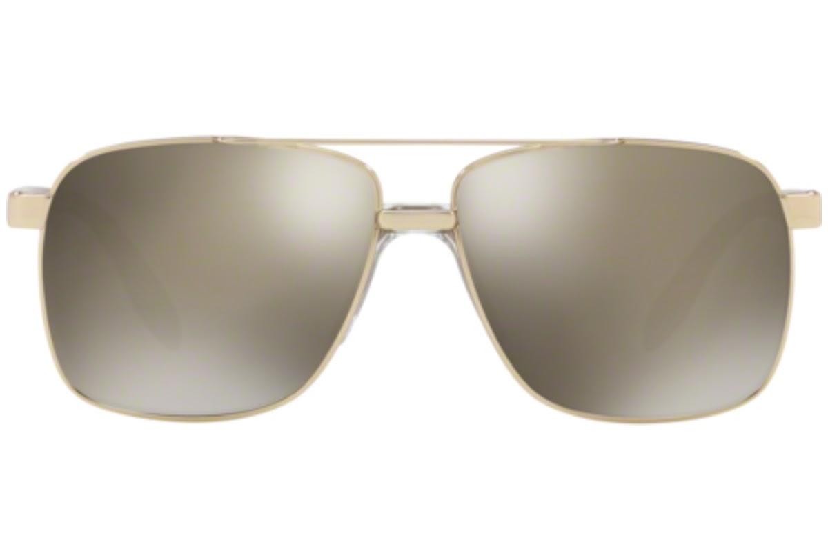 435f7d032a83d Buy Versace VE2174 C59 12525A Sunglasses