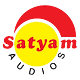 Download Satyam Audios For PC Windows and Mac