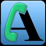 Афоризмы после звонка Icon