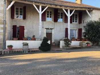 propriété à Marmande (47)