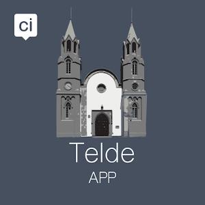 Telde App Gratis