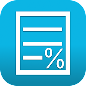 Discount Calculator: Percent Off & Percentage Calc