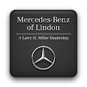 LHM Mercedes-Benz of Lindon icon