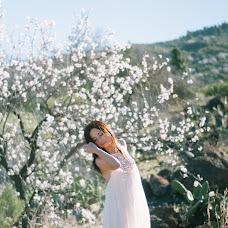 Wedding photographer Lili Verkhagen (lillyverhaegen). Photo of 24.01.2017