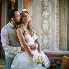 Wedding photographer Anna Konyaeva (koniaeva). Photo of 02.08.2016