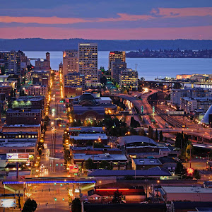 Tacoma During Blue Hour px.jpg