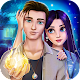 Wizard Love Story Games: Magic Mystery APK