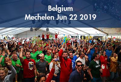 Mechelen 22