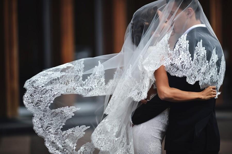 Wedding photographer Natasha Fedorova (fevana). Photo of 09.04.2015