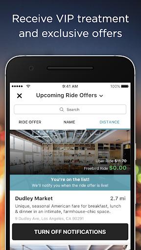 玩免費遊戲APP|下載Freebird Rides app不用錢|硬是要APP