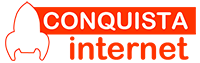 Diseño web Bilbao Conquista Internet