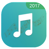 Music player, MP3 player 2017