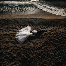 Wedding photographer Ruslan Nurlygayanov (photoruslan). Photo of 31.07.2017