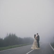 Wedding photographer Valter Antunes (antunes). Photo of 30.04.2015