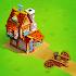 Idle Magic:Builder,Miner,Farmer at Click Away City
