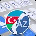 ai.type Azerbaijani Dictionary icon