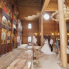 Свадебный фотограф Александр Ковыляев (Arekusan). Фотография от 28.07.2015