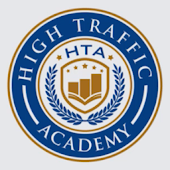 High Traffic Academy 3.0
