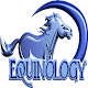 Equine Anatomy Learning Aid (EALA) Download for PC Windows 10/8/7