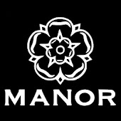 Manor Endurance Racing