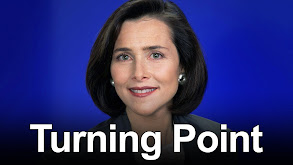 Turning Point thumbnail