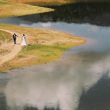 Wedding photographer Trung Dinh (ruxatphotography). Photo of 23.02.2018