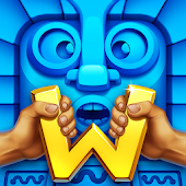 Tải Cursed Words APK