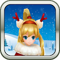 MERRY CHRISTMAS : GIFTS PICK icon