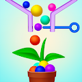 Flower King: Collect and Grow APK