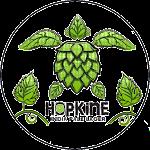 Maui Brewing Co. Hop Kine IPL