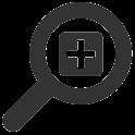 GuiaPlus icon