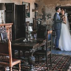 Wedding photographer Egle Sabaliauskaite (vzx_photography). Photo of 12.11.2018