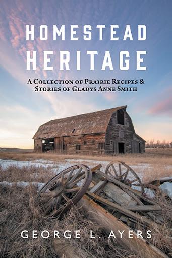 Homestead Heritage