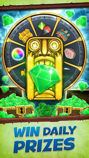 Temple Run: Treasure Hunters  screenshots 3