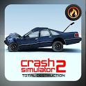 Car Crash 2 Total Destruction icon