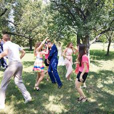 Wedding photographer Aleksandr Avdienko (Avdeyyy). Photo of 21.02.2016