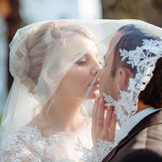 Wedding photographer Yuliya Lomakina (Ev75). Photo of 27.07.2016
