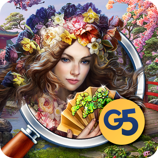 Hidden City: Hidden Object Adventure Juegos (apk) descarga gratuita para Android/PC/Windows