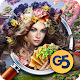 Hidden City: Hidden Object Adventure (game)