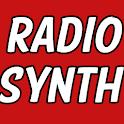Radio Synthesizer icon