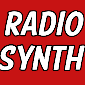 Radio Synthesizer