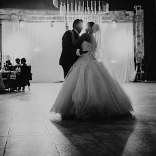 Wedding photographer elihu chiquillo (chphotgraphy). Photo of 17.04.2017