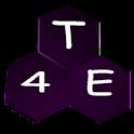 tech4easy icon