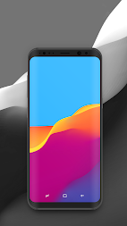 Wallpaper Expert - HD QHD 4K Backgrounds APK screenshot thumbnail 17
